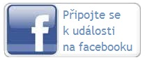 facebook-udalost